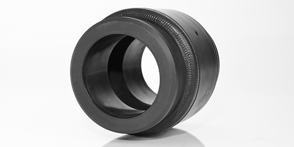 Molded Rubber Seal Products